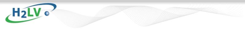 H2LV.eu | Pašlaik mājas lapa atrodas izstrādes stadijā!